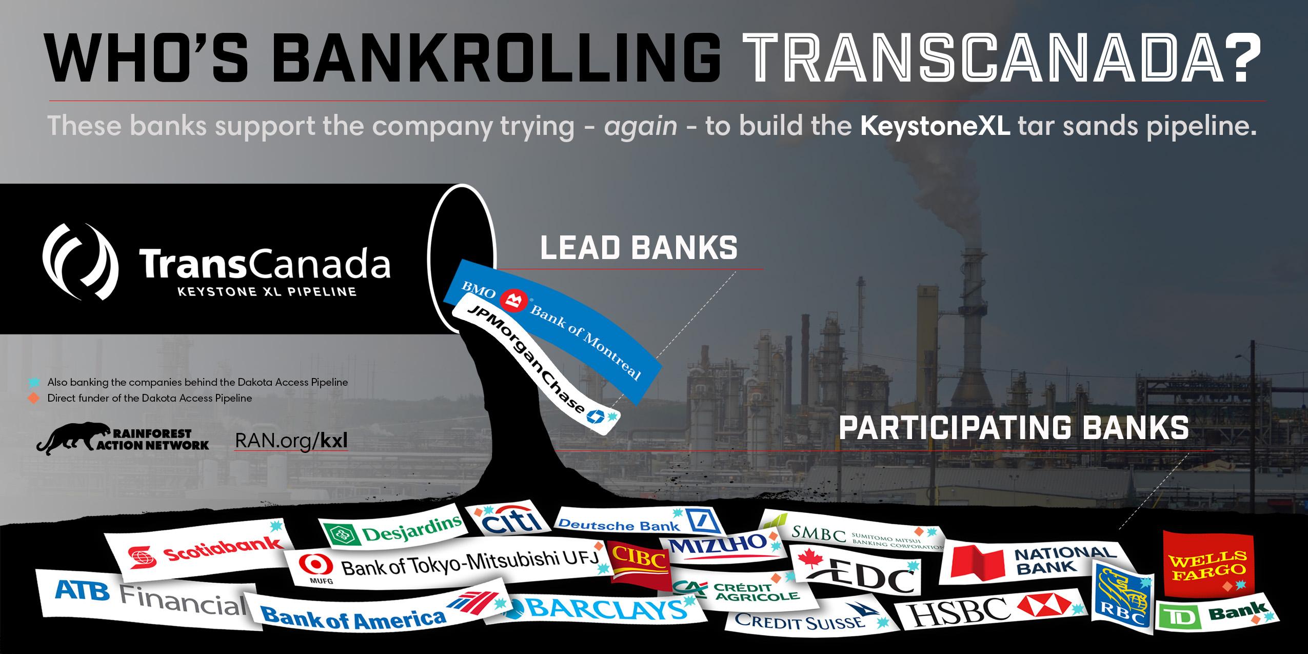 KXL_Banks_infographic_vF.jpg