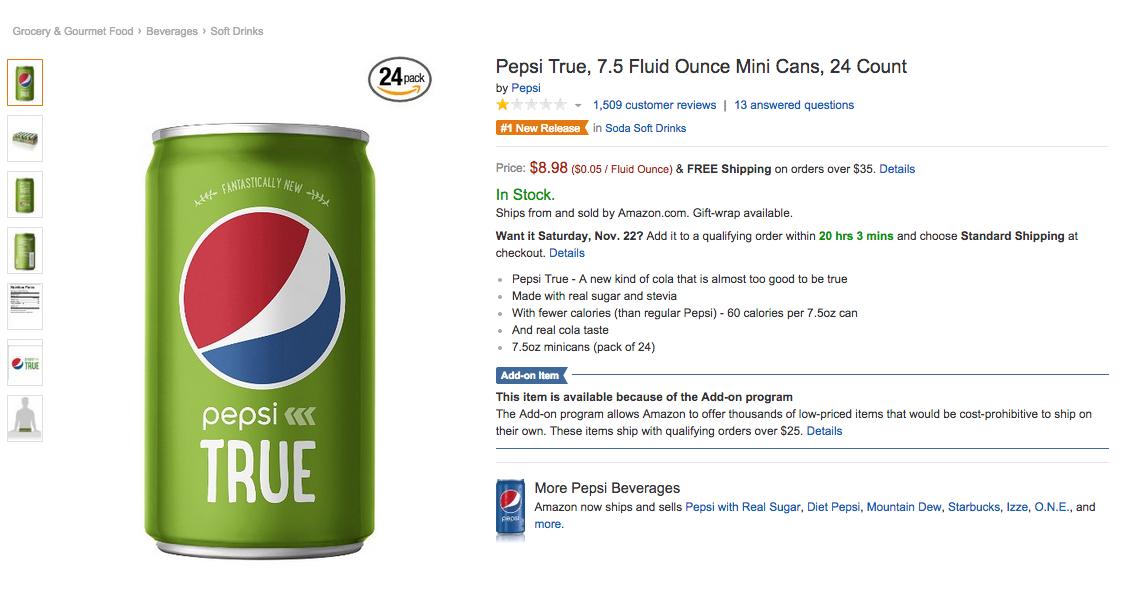 PepsiCo_True.png