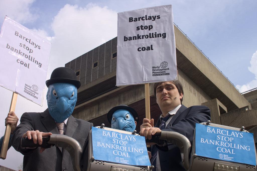 BarclaysEagle