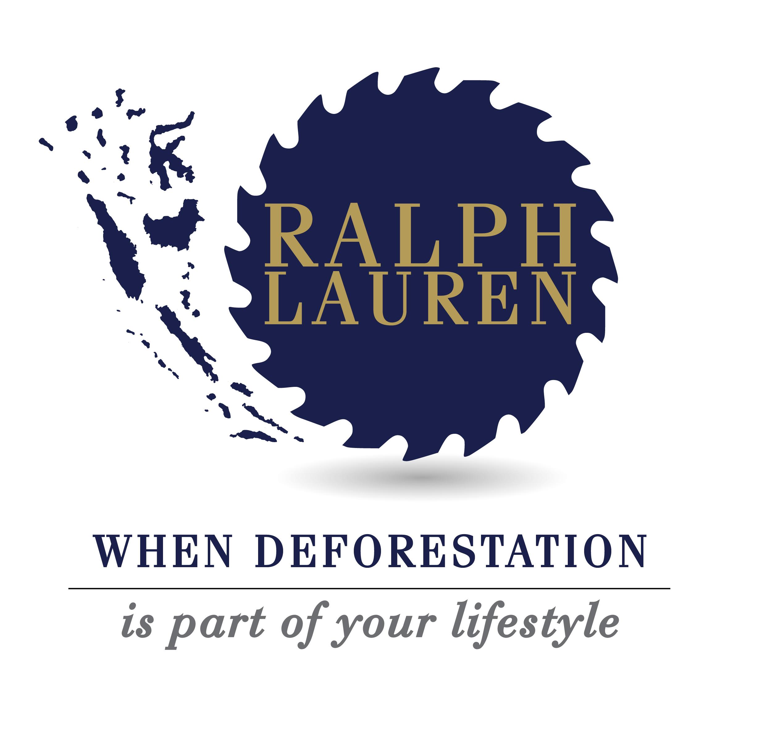 RALPH_LAUREN_sq_bl.jpg