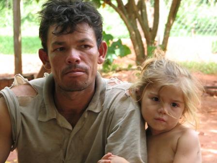 san-pedro-paraguay-feb-2008-045.jpg
